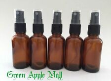 Unbranded Spray Bottle Aromatherapy Supplies
