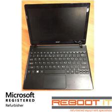 TravelMate Windows 7 HDD (Hard Disk Drive) PC Laptops & Notebooks