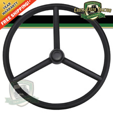 Sba334300010 New Steering Wheel For Ford Tractors 1910 2110