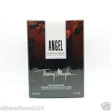 Angel Le Gout Du Parfum by Thierry Mugler 1.1 oz 30 ml Eau De Parfum Spray Women