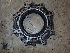 Kubota D782 Diesel Engine Rear Main Seal 15841 04815 Garden Tractor G1700 G21ld