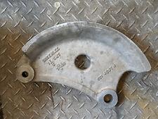 """Greenlee 5014287 Bending Shoe 11/2"""" Emt"""