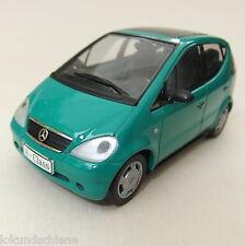 Mercedes Benz  A Klasse Herpa  1:43 ..#2151