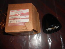 87881A1 NEW GENUINE VINTAGE MERCURY NOSE CONE ASSEMBLY 87881A3 Inventory A3