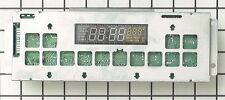 WB27K5040 (Repair Service) GE oven part WB27K5040
