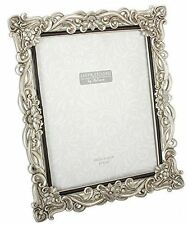 Impressions Antique Style Photo & Picture Frames