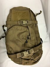 USGI**Modular Assault Pack (MAP)**used by special ops**FSBE