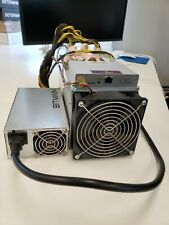 Bitmain antminer s9i 14.0Th/s with APW3++ PSU Bitcoin Miner FREE Shipping