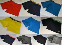 MENS LONSDALE BOXER SHORTS WITH BUTTON FLY FOR SALE - VARIOUS COLOURS/SIZES