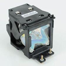 Projector Lamp for PANASONIC PT-AE500U PT-AE500 PT-AE500E PT-L500U