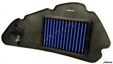 Honda SH125i 13-14 Simota Performance Air Filter