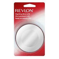 Revlon Magnifying Mirror (10x)