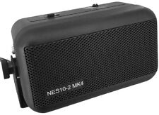 bhi NES10-2MK4 5W Amplified DSP Noise Cancelling Speaker