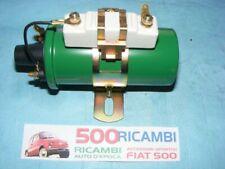 FIAT 500 F/L/R 126 SUPER BOBINA X ACCENSIONE ELETTRONICA RESISTENZA BALLAST 1,5
