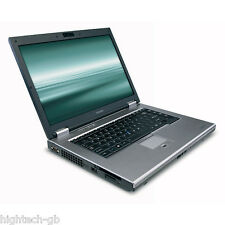 Fast Toshiba Tecra A10  Intel Core 2 Duo 3 GB Ram 80 GB HDD Windows 7 DVD RW