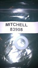 MITCHELL fishing reel modèle 5540RD, Drag Washer. Mitchell partie ref # 83908.