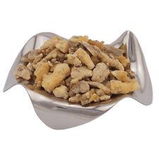 Räucherharz Benzoe Sumatra Mandeln - 50 g Packung - Räucherwerk