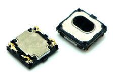 ORIGINALE Huawei p9 PLUS AURICOLARE ALTOPARLANTE pinna öhr EARPIECE SPEAKER