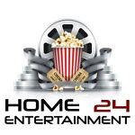 home24entertainment