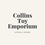 Collins Toy Emporium