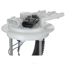 Fuel Pump Module Assembly fits 2004-2005 GMC Canyon  SPECTRA PREMIUM IND, INC.