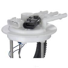 Fuel Pump Module Assembly Spectra SP3614M