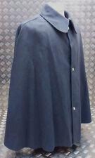 Vêtements vintage taille M pour homme