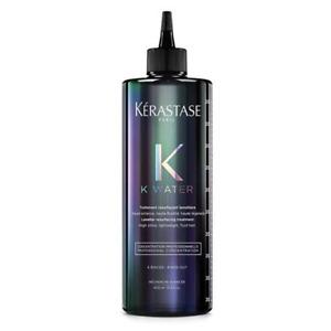 KERASTASE K WATER 400ML - WORLDWIDE DELIVERY