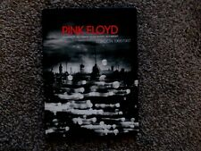 Pink Floyd - London 1966/1967 (DVD)Barrett/Mason/Waters/Bright inc David Hockney