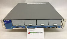 Juniper M7iBASE-AC-1GE Router w/RE850-1536, FEB-M7i-SVCS-S ***Tested/Warranty***
