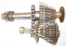 Spicer 6 Speed Transaxle 6800-1, 402723 Gear Cluster       (Lot 729)