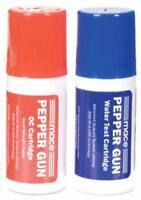 Mace Gun Pepper Spray REFILL PACK 28Gm MSI80422 022188804225