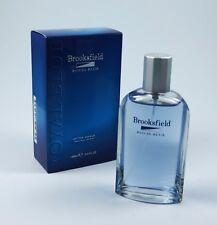 Brooksfield ROYAL BLUE 100ml After Shave Spray NEU/OVP