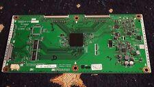 SHARP LC-60LE632U T-CON BOARD DUNTKF778FM02