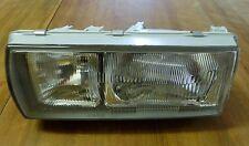 Mitsubishi Magna TR TS 91-96 Left Headlight New Aftermarket