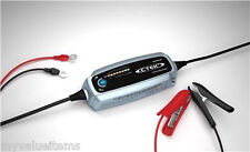 CTEK-56-926 Lithium US-12 Volt Fully Automatic Battery Charger - NEW