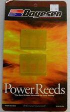 Boyesen Kawasaki 650 Power Reeds -  012