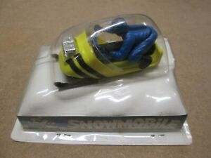 AURORA TJET SNOWMOBILE SEALED IN PACKAGE