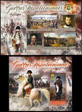 NAPOLEON WAR IN GERMANY GUERRE KRIEG #161722