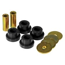 For Chevy Corvette 1963-1982 Prothane 7-303-BL Rear Trailing Arm Bushings