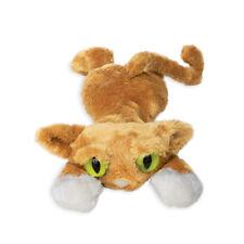 Manhattan Toy Lanky Cats (Goldie)