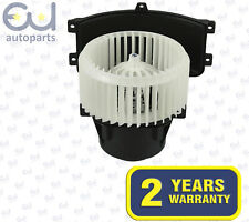 HEATER BLOWER FAN MOTOR VW MULTIVAN / TRANSPORTER V T5 7E2820021 OEM TYPE NEW