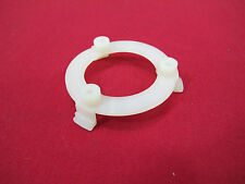 FORD FALCON XL XK XM XP XR XT STEERING WHEEL HORN RETAINER RING ALSO ZA ZB