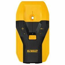 DEWALT DW0150 1.5 inch Stud Finder