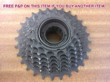 Cycling Dedicated Sram Pg850 8 Speed 12-23t Cassette Bicycle Components & Parts 1223t 8spd