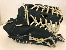 "MIZUNO Global Elite Baseball Glove 12.75"" - RHT Right Hand Throw"