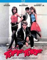Tuff Turf (DVD,1984) (kicbrk23767)