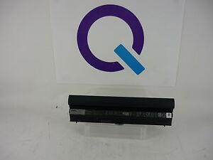 Dell 6 Cell Battery (RFJMW) (KFHT8)