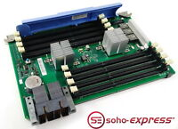 IBM X3850 X3950 X5 MEMORY EXPANSION CARD ASSEMBLY 69Y1742