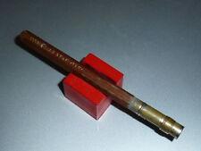 Staedtler Bleistifte für Sammler